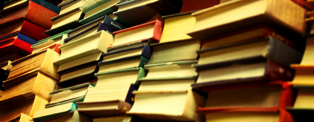 How to Become a Lifelong Reader