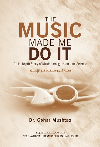 40 books every muslim youth must read before 40 youthly hub cover page for dr gohars book on music 4o books post on youthlyhub fandeluxe Gallery