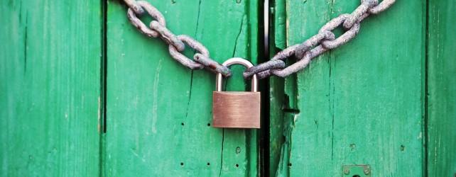Keys to Unlocking Your Islamic Identity