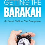Eid book gift post YouthlyHub.com - Time Management book