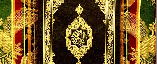 Using the Qur'an to Mentor You Through Life [Interview with Sumayah Hassan]
