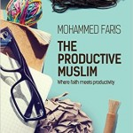 Productive Muslim eCover for eid book gift ideas post on youthlyhub.com