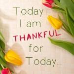 thankful-for-today-image-via-pixabay
