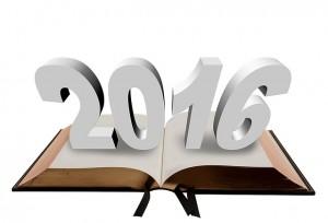 2016 ib blocks