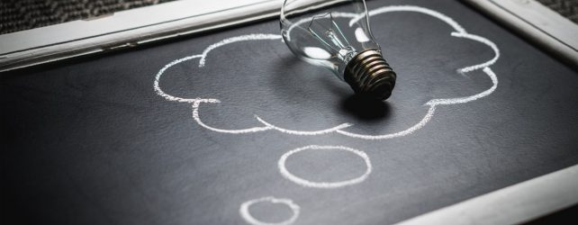 Entrepreneurship Gems from 'TOMS' story